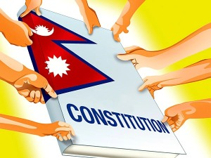 constitution_20140405075112_-_nepal_mountain_news_0